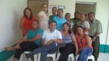 Avantprojecte 2014 Nicaragua