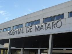Hospital de Mataró