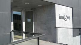 Equip Inserció Laboral EIL